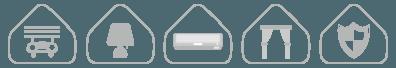 sma-box4-icon2