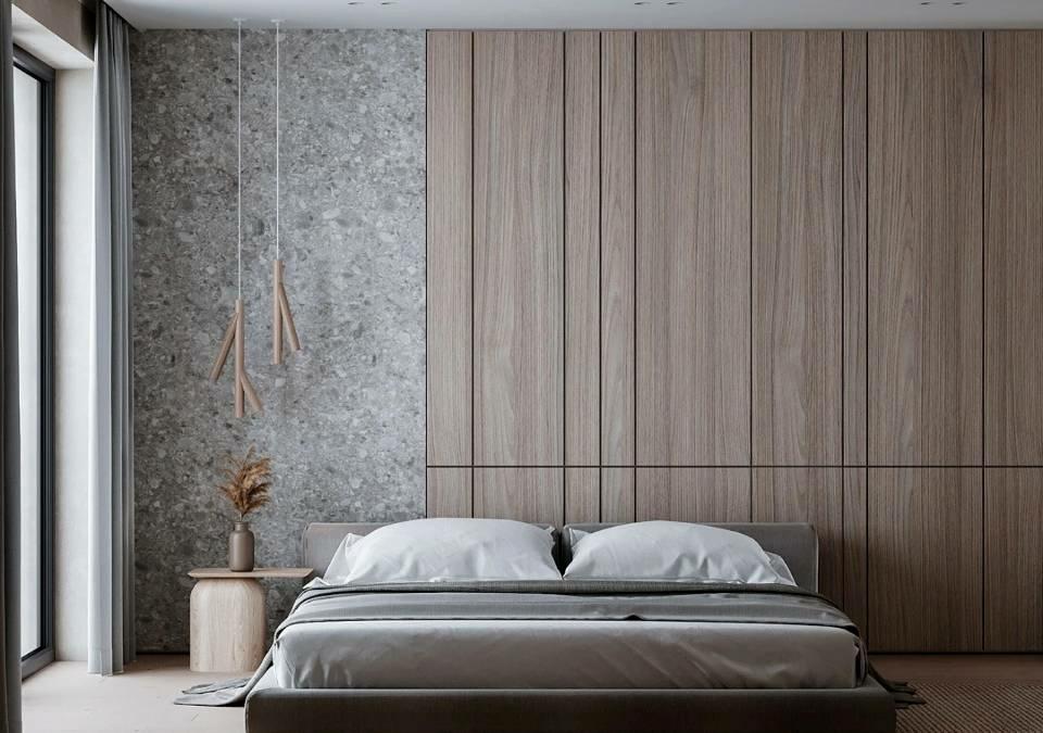 新房装修8个细节,照着做就对了,让你的家越住越舒心!